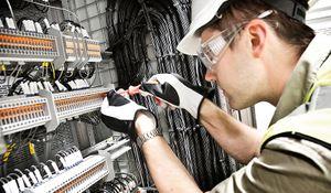 ABB získala zakázku na modernizaci vedení HVDC ve Skandinávii