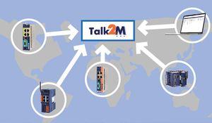 TALK2M verze free+ nebo pro: jakou zvolit?