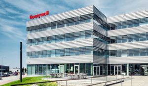 Firmě Honeywell Aerospace Olomouc loni klesly tržby i zisk
