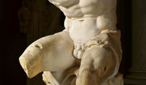 Belvedere aneb 3D tisk v umění