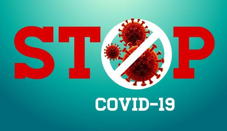 COVID-19 – bezplatné ikony, vektory a infografiky do vašich firemních  materiálů o koronaviru - Strojirenstvi.cz