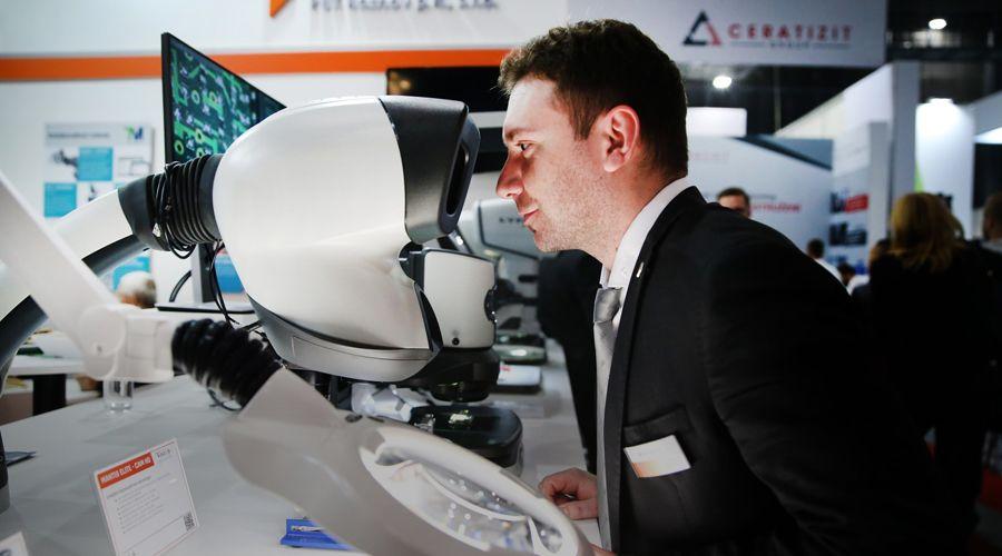 MSV Brno 2021: seznamte se s budoucností průmyslu