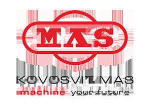 Nový majitel Kovosvitu MAS spoléhá na východní trhy