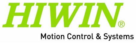 Nové lineární osy HIWIN HC-B pro přesné a dynamické vertikální polohování