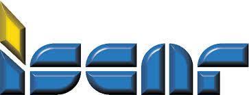 Upichovací systém ISCAR LOGIQ-F-GRIP je rozšířen o nové nástroje