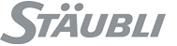 Design, který podporuje výkon – nové SCARA roboty Stäubli
