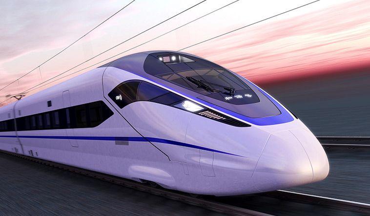 Bombardier Transportation CR plánuje rozšíření výroby