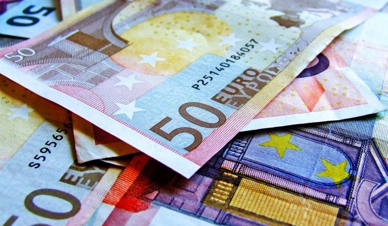Mezi strojírenskými firmami výrazně vzrostl zájem o přijetí eura