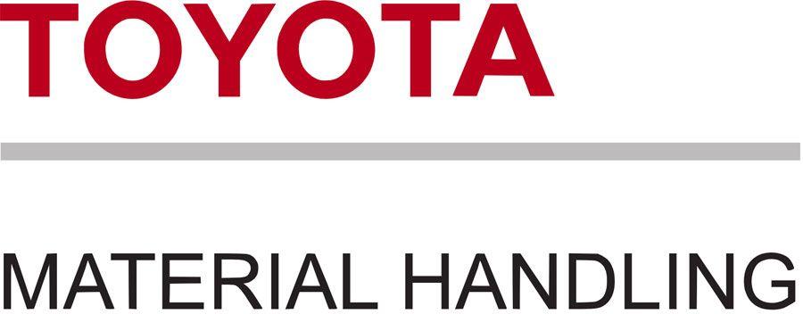 Zvýšený objem výroby řeší Bosch Diesel nasazením automatických tahačů